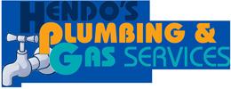 Hendo's Plumbing & Gas
